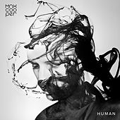 Human by Max Cooper