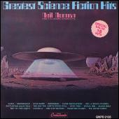 Play & Download Greatest Science Fiction Hits Vol. 1 by Neil Norman | Napster
