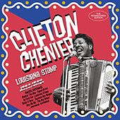 Play & Download Louisiana Stomp: 1954-1960 Recordings by Various Artists | Napster