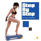 Step by Step: The Fitness Compilation by Various Artists