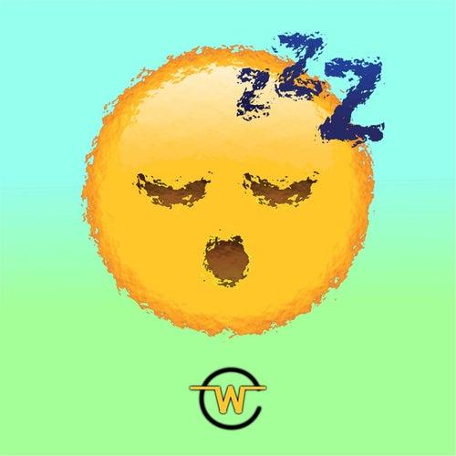 Sleepin' by J-Money