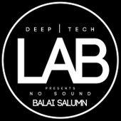 Balai Salumn by Nosound