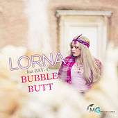 Play & Download Bubble But by Lorna | Napster