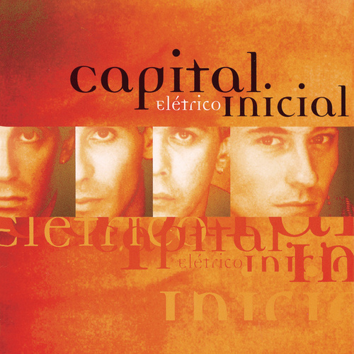 Elétrico de Capital Inicial