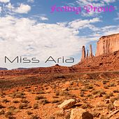 Feeling Proud by Miss Aria