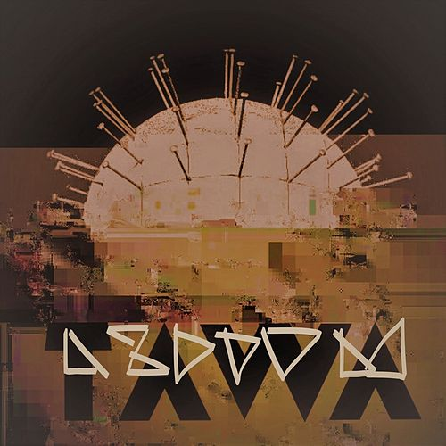 Play & Download Tawa by Lsdoom | Napster