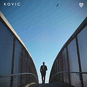Play & Download Give It All by Kovic | Napster