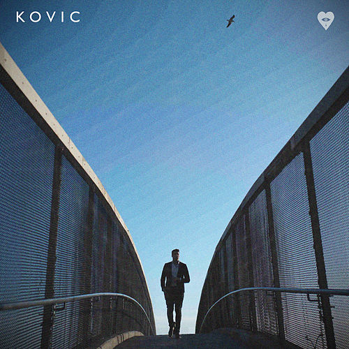 Give It All von Kovic