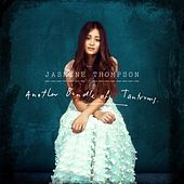 Another Bundle of Tantrums by Jasmine Thompson