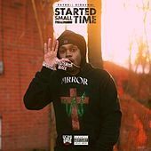 Play & Download I Started Small Time by Payroll Giovanni | Napster