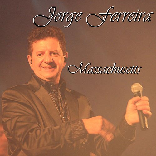 Play & Download Massachusetts by Jorge Ferreira | Napster