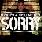Sorry by Nicole Mitchell