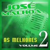 Play & Download Jose Malhoa: As Melhores, Vol. 2 by Jose Malhoa | Napster
