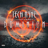 Dominion by Tech N9ne