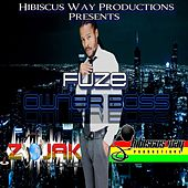 Owner Boss - Single by Fuze