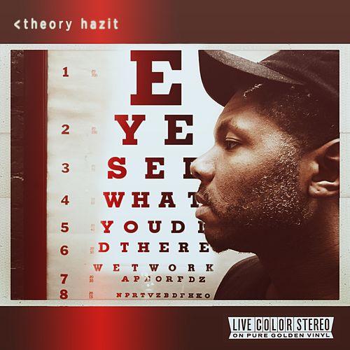 Play & Download I See What You Did There by Theory Hazit | Napster