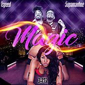 Play & Download Magic by 5upamanhoe | Napster