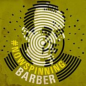 #nowspinning Barber by Various Artists