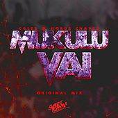 Play & Download Mukulu Vai by Caleb | Napster