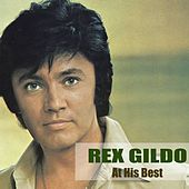 Play & Download At His Best by Rex Gildo | Napster
