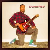 Dark Red by Steve Lacy