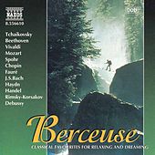 Play & Download Berceuse by Various Artists | Napster