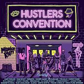 Play & Download Hustlers Convention by Various Artists | Napster