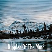 Play & Download Ripples Of The Mind by Meditation Music Zone | Napster