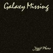 Galaxy Missing by Jiggit Phone