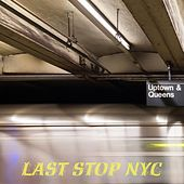 Uptown & Queens by Last Stop NYC