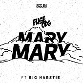 Mary Mary (feat. Big Narstie) by Fuse ODG