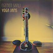 Yoga Jams by Egemen Sanli
