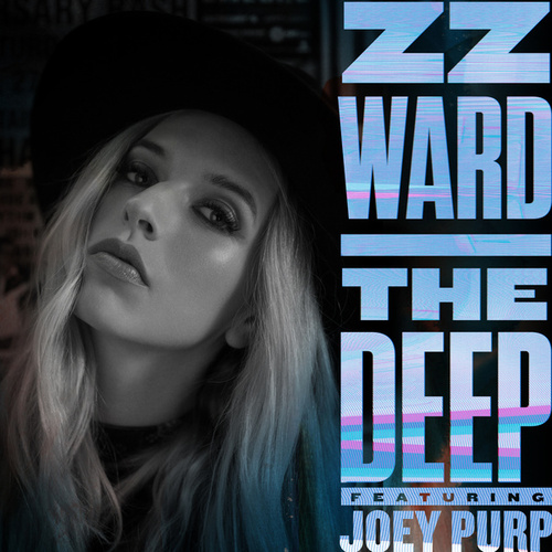 The Deep by ZZ Ward