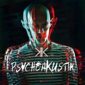 Psychoakustik by Kellerkind