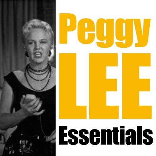Peggy Lee, Essentials von Peggy Lee