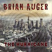 The Hurricane by Brian Auger