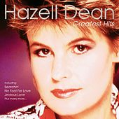 Greatest Hits by Hazell Dean