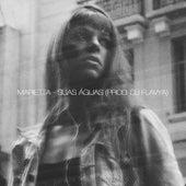 Play & Download Suas Águas by Marietta | Napster