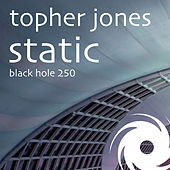 Play & Download Static by Topher Jones | Napster