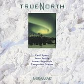 Play & Download True North by James Reynolds | Napster