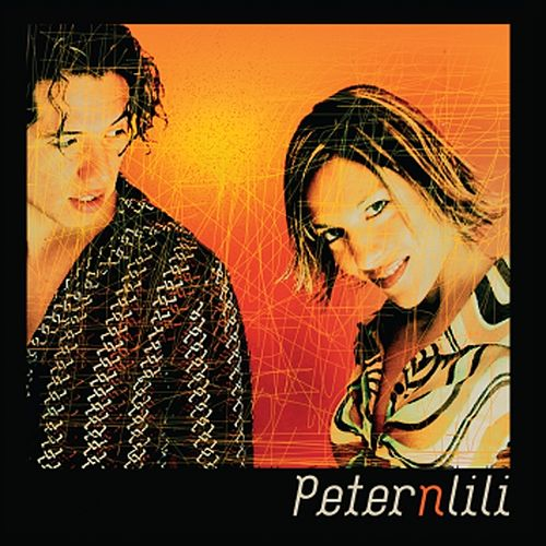 Play & Download Peter N Lili by Peter N Lili | Napster