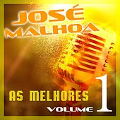 Play & Download Jose Malhoa: As Melhores, Vol. 1 by Jose Malhoa | Napster