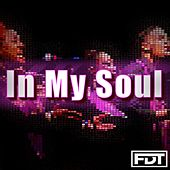 Play & Download In My Soul by Andre Forbes | Napster