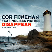 Play & Download Disappear by Cor Fijneman | Napster