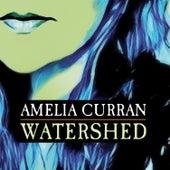 No More Quiet by Amelia Curran