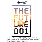 Play & Download The Future 001 by Various Artists | Napster