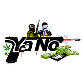 Play & Download Ya No by Sin Leche | Napster