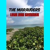 Play & Download Love and Summer by Los Marauders | Napster
