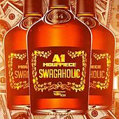 Swagaholic by A1 Moufpiece