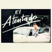 El Atentado by Various Artists